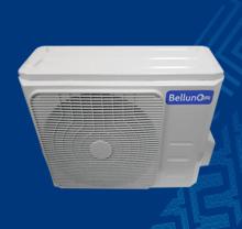 АТП с независимым присоединением системы отопления (посредством теплообменников)