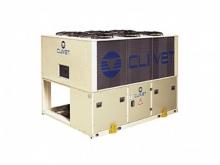 Компрессорно-конденсаторный блок MSAT-SC 65D - 180F