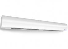 Тепловая завеса КЭВ-10П1062E
