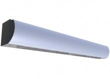Тепловая завеса КЭВ-10П1061E
