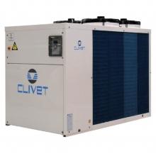 Реверсивный тепловой насос ELFOEnergy Vulcan Medium