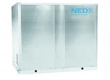 Выносной гидромодуль RM 1500-2500