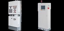 R-1 Шкафы регулирования, управления и электроснабжения