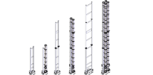 R-11 Металлоконструкции дымовых труб