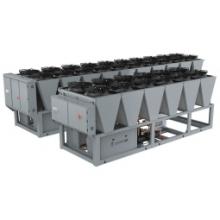 SCE400-900