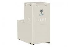 Многофункциональный реверсивный тепловой насос ELFOEnergy Ground Medium² MF