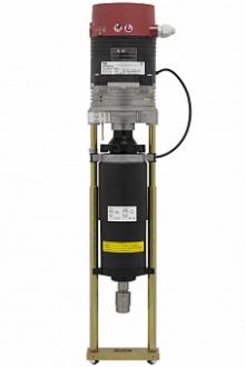 Привод электрический TA-MC103