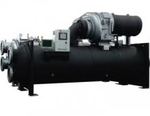Серия DN-LC(S)350-2000P