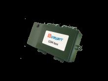Модуль передачи информации GSM-box