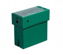 Насосная станция Minibox для сбора и отвода загрязненной воды