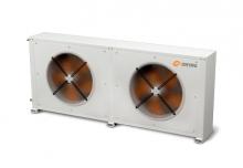 Выносной конденсатор JNC для работы с чиллерами JBE