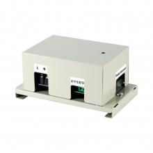 Модуль группового управления SYS WC 150